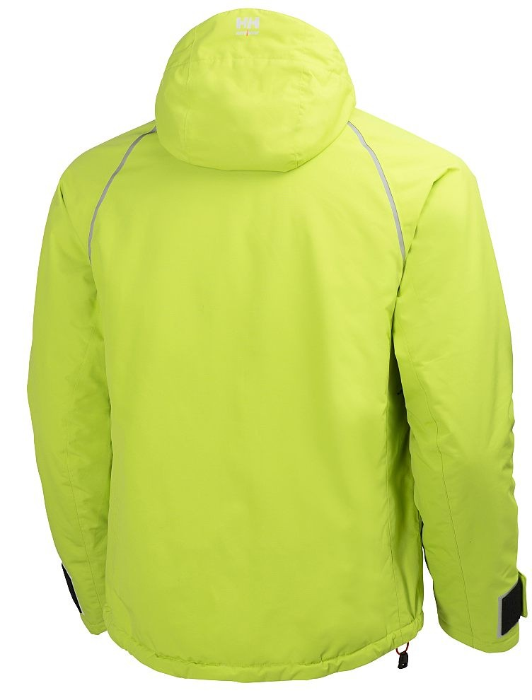 cc1287f63be Helly Hansen ARCTIC talvejope, laimiroheline - Helly Hansen - Meeste ...